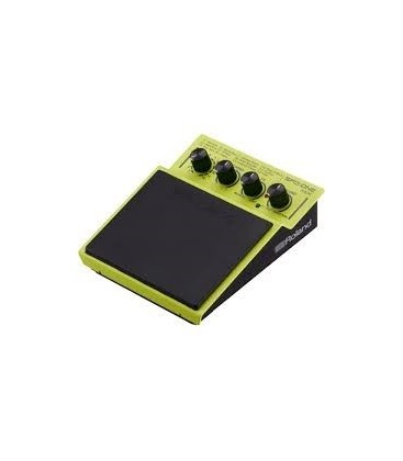 ROLAND PAD PERCUSION UP KICK SPD1K