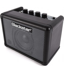 AMPLIFICADOR BAJO FLY 3 BASS BLACKSTAR