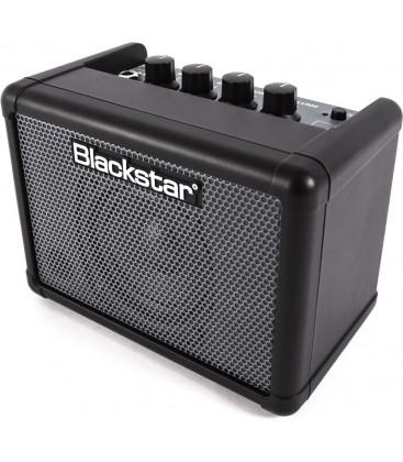 BLACKSTAR AMPLIFICADOR BAJO FLAY3BASS