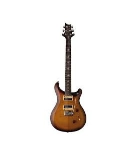 GUITARRA ELECTRICA PRS SE CUSTOM 24 TS 2017