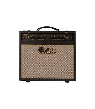 PRS GUITARS AMP. COMBO SONZERA 20 1X12