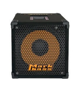 MARKBASS AMPLI BAJO MINI CMD121P