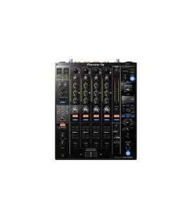 MESA DJ DJM-900NXS2 PIONEER