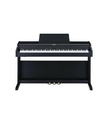 ROLAND PIANO DIGITAL RP102BK