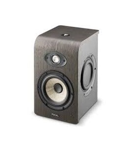 FOCAL MONITOR ACTIVO ESTUDIO SHAPE 65