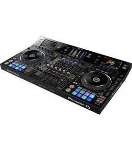 PIONEER CONTROLADOR DJ DDJRZX