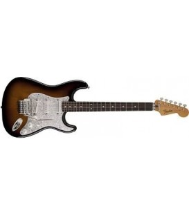 FENDER GUITARRA DAVE MURRAY STRAT HHH RW