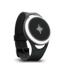 SOUNDBRENNER METRONOMO PULSE