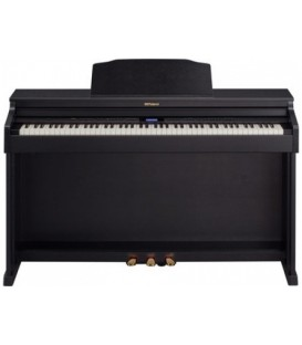 ROLAND PIANO DIGITAL HP601-CB