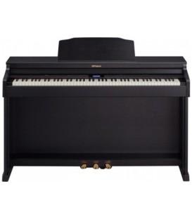 ROLAND PIANO DIGITAL HP601-CB