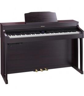 ROLAND PIANO DIGITAL HP-603CR
