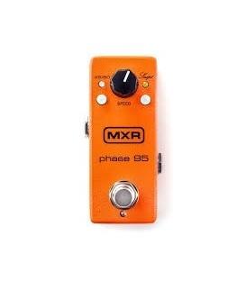 MXR PEDAL PHASE 95 M290