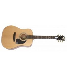 GUITARRA ACUSTICA PRO-1 ACOUSTIC NATURAL