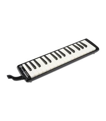 MELODICA STUDENT32 NEGRA HOHNER