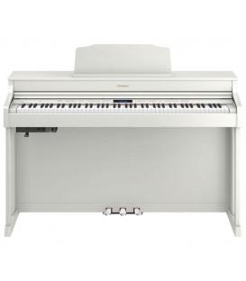 ROLAND PIANO DIGITAL HP-603WH
