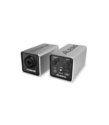 INTERFACE AUDIO USB CORE-1 ALESIS