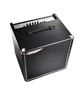 FIVE-15 AMPLIFICADOR BAJO ASHDOWN