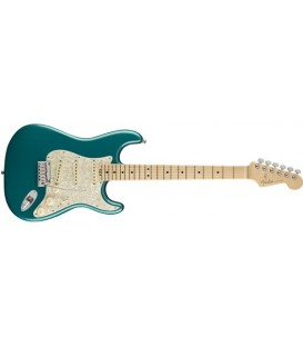 FENDER GUITARRA ELECTRICA AMEICAN ELITE STRATOCASTER MN OCT