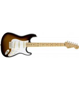 GUITARRA ELECTRICA FENDER CLASSIC PLAYER STRAT 50