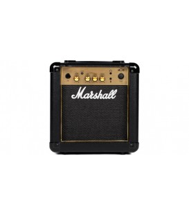 AMPLIFICADOR DE GUITARRA ELECTRICA MARSHALL MG10G