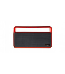 ALTAVOZ BLUETOOTH CON RADIO FONESTAR BLUERADIO-51N