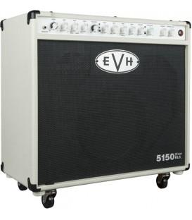 AMPLIFICADOR COMBO EVH 5150III 50W 6L6 112