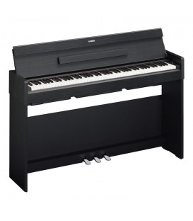 PIANO DIGITAL YAMAHA ARIUS YDP-S34
