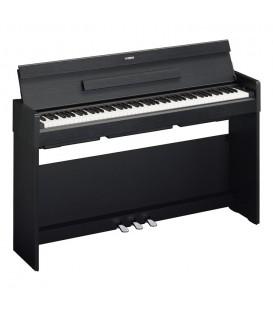 PIANO DIGITAL YAMAHA ARIUS YDP-S34