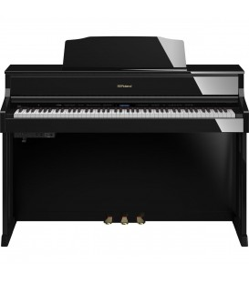 ROLAND PIANO DIGITAL HP-605PE