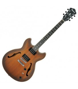 IBANEZ GUITARRA ELECTRICA AS53TF