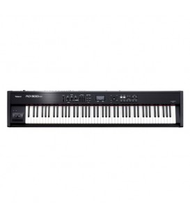 ROLAND PIANO DIGITAL RD-300NX