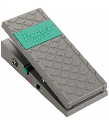 IBANEZ PEDAL WAH WH10V2