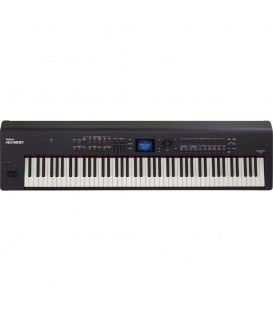 ROLAND PIANO DIGITAL RD800