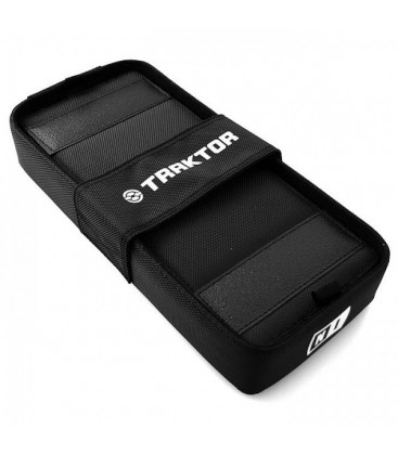 NATIVE INSTRUMENTS FUNDA KONTROLX1FUNDA