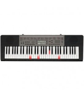 CASIO TECLADO LUMINOSO LK-130