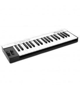 IK MULTIMEDIA TECLADO IRIG KEYS