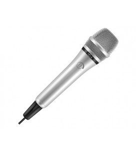 IK MULTIMEDIA INTERF MICRO IRIG MIC HD-A