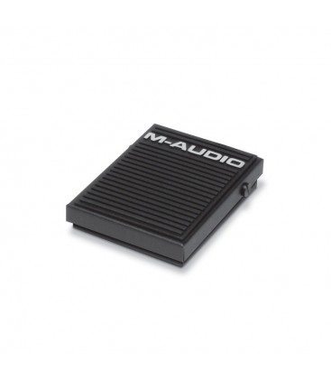 M-AUDIO PEDAL SUSTAIN SP-1