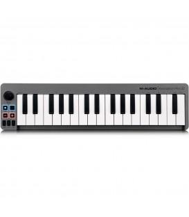 TECLADO MIDI KEYSTATION MINI 32 II