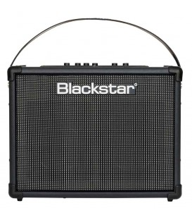 BLACKSTAR AMPLIFICADOR GUITARRA ID-CORE-40E