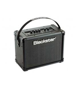 BLACKSTAR AMPLIFICADOR GUITARRA IDC20E