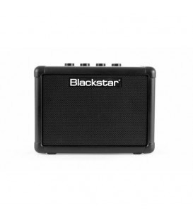 BLACKSTAR AMPLIFICADOR GUITARRA MINI 3W FLY 3