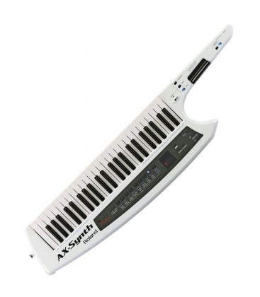 ROLAND TECLADO BAND. AX-SYNTH