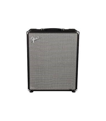 FENDER AMPLI BAJO RUMBLE 500