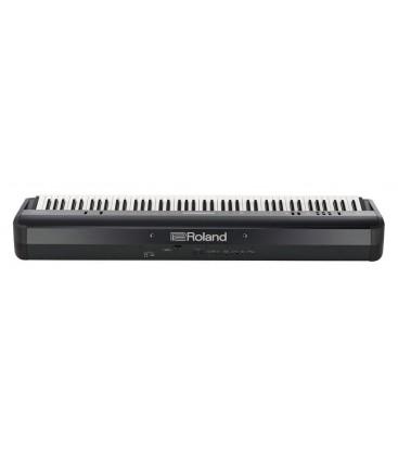 PIANO DIGITAL PORTATIL ROLAND FP-90