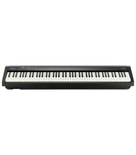 PIANO DIGITAL FP-30BK ROLAND