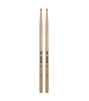 BAQUETAS 2BW VIC-FIRTH