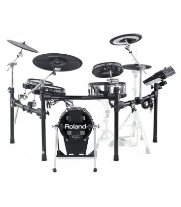ROLAND BATERIA ELECTRONICA TD50K