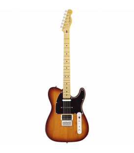 MODERN PLAYER TELECASTER PLUS FENDER
