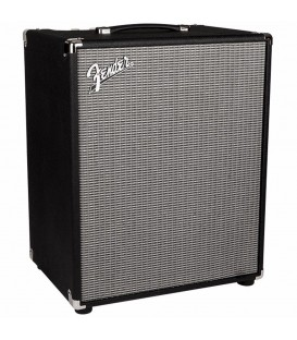 RUMBLE 200 AMPLIFICADOR BAJO FENDER